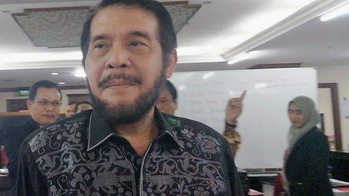 Ketua MK Jamin Independensi Hakim Tangani Sengketa Pemilu 2019