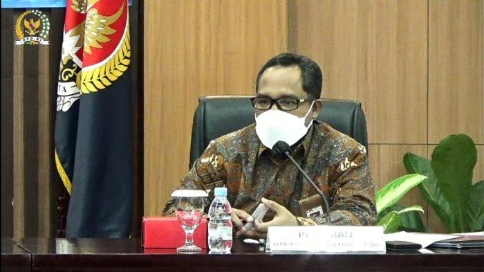 OJK DIY Imbau UMKM Hindari Pinjaman Online Ilegal