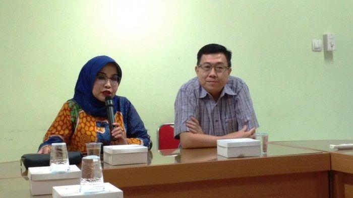 PBTY Telah Usai, Capaian Tertinggi Masuk Wonderful Indonesia
