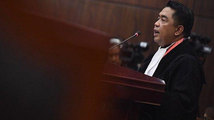 Kubu Prabowo-Sandi Dinilai Gagal Paham soal Situng KPU