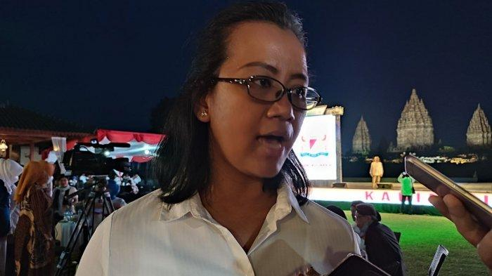 Kadin DIY Pastikan Tidak Kirim Utusan ke Munas Kadin Indonesia Besok Rabu