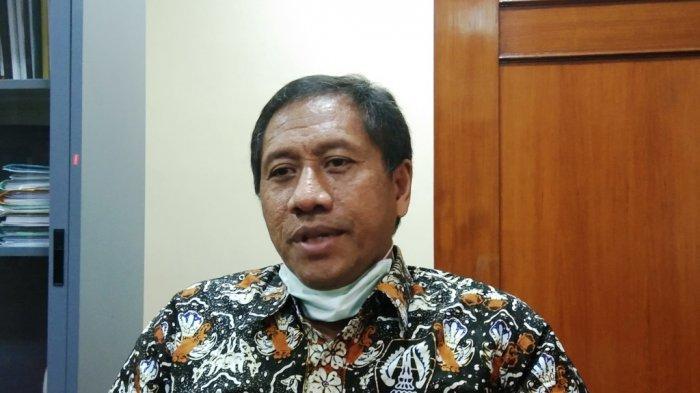 KONI DIY Menanti Kepastian Terkait Penundaan PON XX Papua 2020