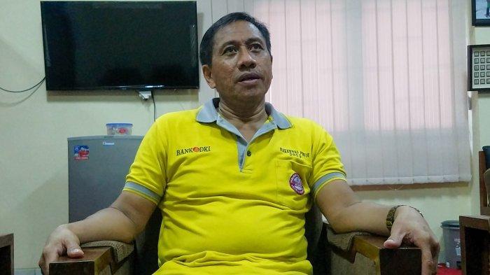 KONI DIY: E-sport akan Masuk Cabor Eksebisi di PON XX Papua
