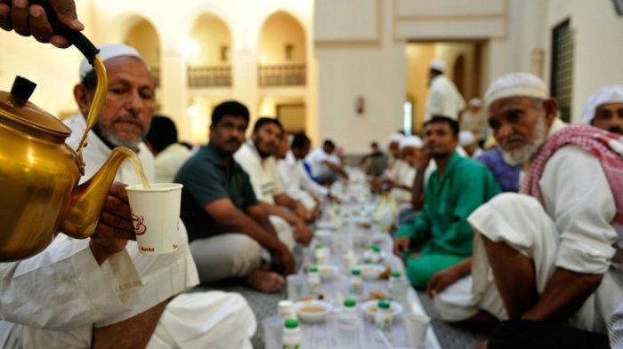 Keistimewaan Puasa Arafah Sehari Sebelum Idul Adha