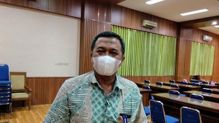 Khawatir Prestasi Turun, Disdikpora Gunungkidul Usulkan Pertemuan Konsultatif Guru-Pelajar