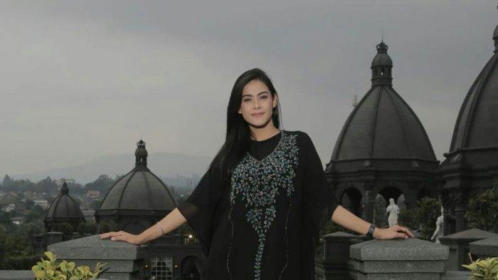 Rifki Kartini (instagram @kiki_kinanti29)