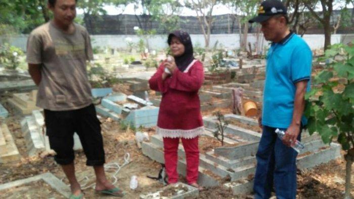 Kisah Aiptu Wayan, Polisi yang Menolong Nenek Menggendong Jenazah Cucunya ke Rumahnya