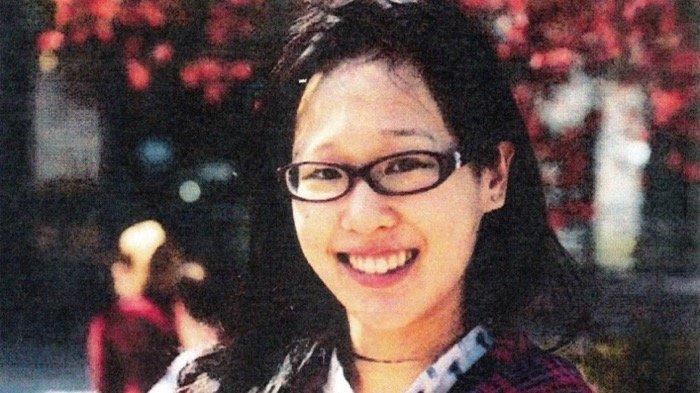 Misteri kematian Elisa Lam, warga Kanada yang meninggal di Hotel Cecil