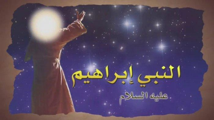 Kisah Nabi Ibrahim dan Ismail yang Jadi Tonggak Peringatan Idul Adha dengan Menyembelih Hewan Qurban