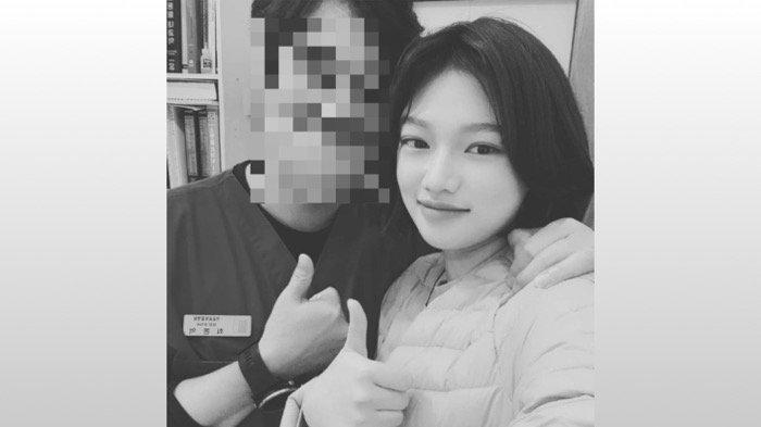 Kisah Pilu Jo Hana, Calon Aktris Korea Selatan yang Bunuh Diri karena Ditipu Rp 26 Juta Rupiah