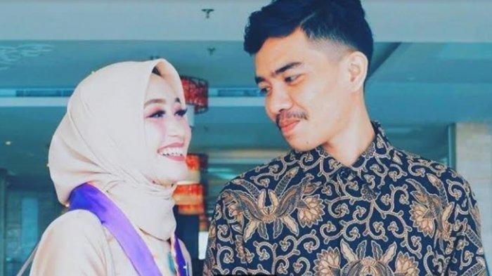 Kisah Pilu Pengantin Baru di Gowa, Sang Suami Meninggal Dunia 12 Hari Setelah Menikah