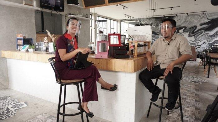 Kisah Sukses PJ Craft Packaging Penting Dalam Usaha Kerajinan