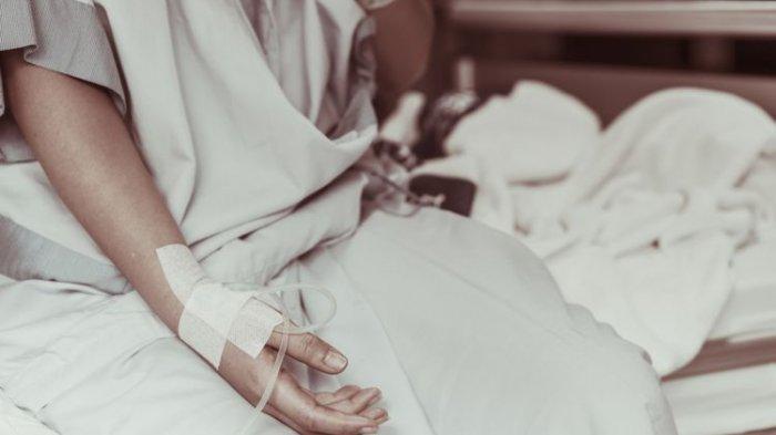 Kisah Warga Blitar Dikabarkan Meninggal di RS, Warga Sudah Gali Kuburan, Ternyata Salah Orang