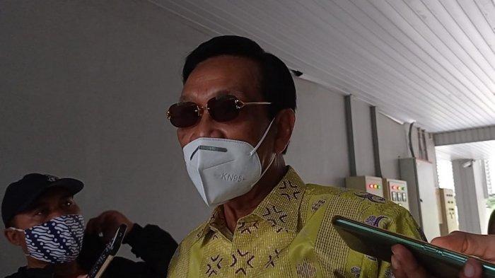 Klaster COVID-19 Baru Bermunculan, Sri Sultan HB X Layangkan Peringatan ke Pemkab Sleman