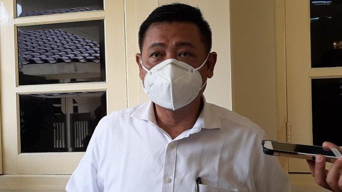 Klaster Covid-19 Kembali Bermunculan di DI Yogyakarta, Sekda DIY Khawatir PPKM Tak Jadi Turun Level