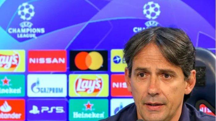 Komentar Pelatih Bayern, Lazio, Chelsea, Atletico, Siapa Melaju ke Perempat Final?