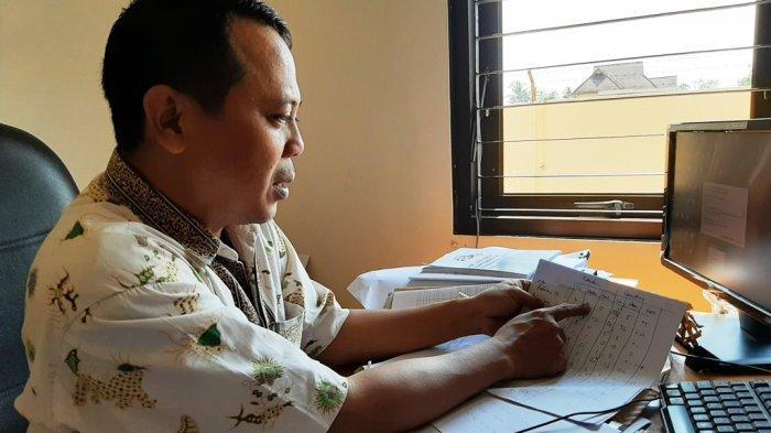 10 TPS di Magelang Digugat ke MK, KPU Siap Hadapi Sidang