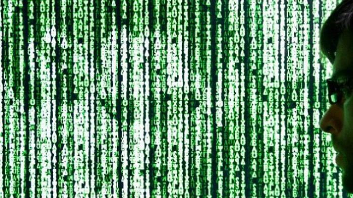 19 Januari 2038 Akan Jadi Kiamat Komputer?
