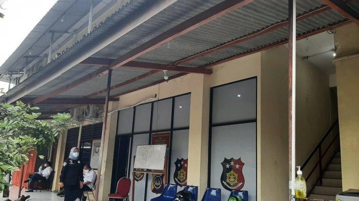 Pemeriksaan Dugaan Korupsi Stadion Mandala Krida di Polres Sleman, KPK Kembali Panggil Edy Wahyudi