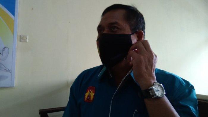 KONI DIY Ajukan Program Vaksinasi Atlet yang Berlaga di PON XX Papua