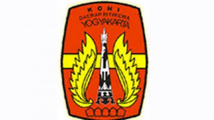 PON XX Papua Ditunda, KONI DIY Tawarkan Dua Opsi Pelaksanaan Porda DIY 2021