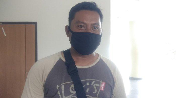 Tak Bisa Ikut Pemilihan, Pendukung 7 Calon Lurah di Sleman Mengadu ke Wakil Rakyat