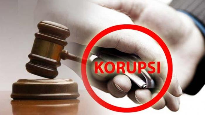 Kader Banyak Tertangkap Korupsi, Pakar Hukum UIN Sunan Kalijaga: Parpol Gagal Edukasi Antirasuah