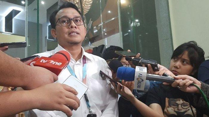 Hari Ini KPK Panggil Gubernur Bengkulu dan Bupati Kaur jadi Saksi Kasus Korupsi Edhy Prabowo