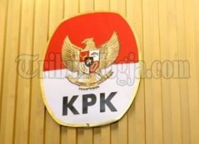 Tawarkan Pindah ke Perusahaan Pelat Merah, Pegawai KPK Gagal TWK Diminta Mengunduran Diri