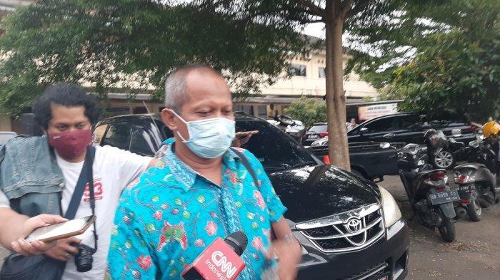 KPK Telah Periksa 33 Saksi atas Dugaan Korupsi Stadion Mandala Krida
