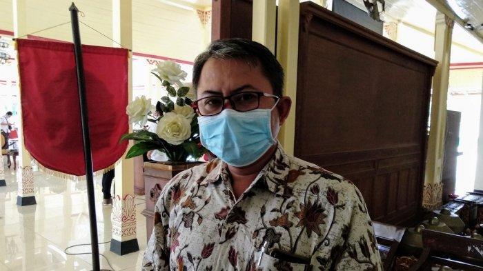 KPU Gunungkidul Sediakan TPS dan Petugas di Lingkungan Rumah Sakit dan LP