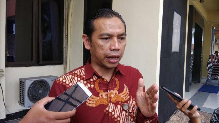 KPU Bantul Buka Pendaftaran PPS,Batas Minimal Usia Diturunkan Jadi 17 Tahun