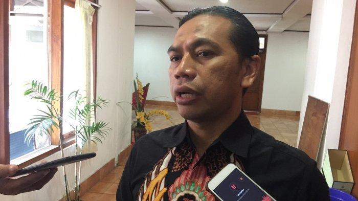 KPU Bantul Segera Tetapkan Aturan Soal Bakal Calon Independen untuk Pilkada 2020