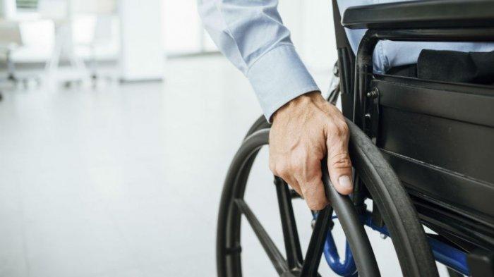 KPU DIY Meminta TPS Lebih Aksesibel bagi Penyandang Disabilitas