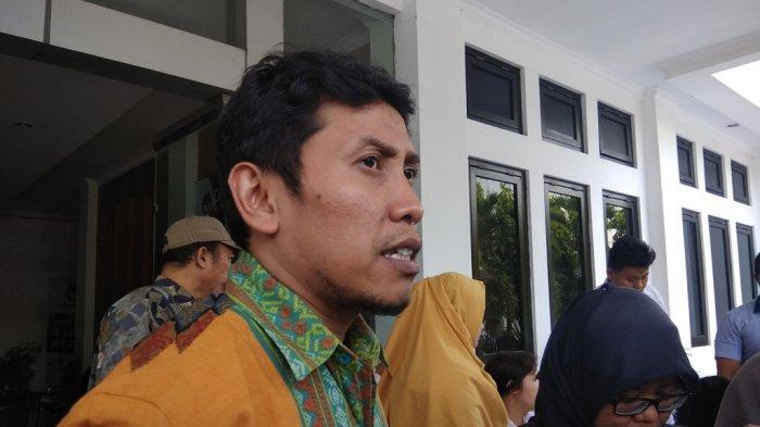 KPU DIY Perbolehkan Peserta Pemilu Tambah Baliho di Luar Fasilitas APK yang Disediakan