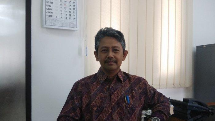 Link Pengumuman DCT DPR RI Dapil DIY, DPD RI Dapil DIY dan DPRD DIY
