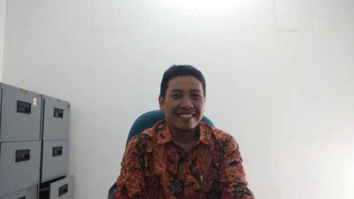 KPU DIY Buka Pendaftaran Anggota KPPS Pemilu 2019