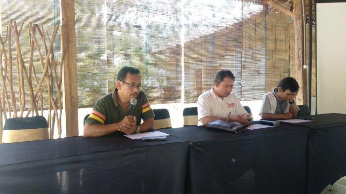 KPU Gunungkidul Buka Pendaftaran Lembaga Survey, Penghitungan Cepat dan Pemantau Pilkada 2020