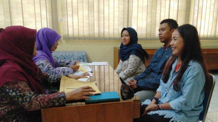176 Orang Mendaftar Jadi Relawan Demokrasi Kabupaten Sleman