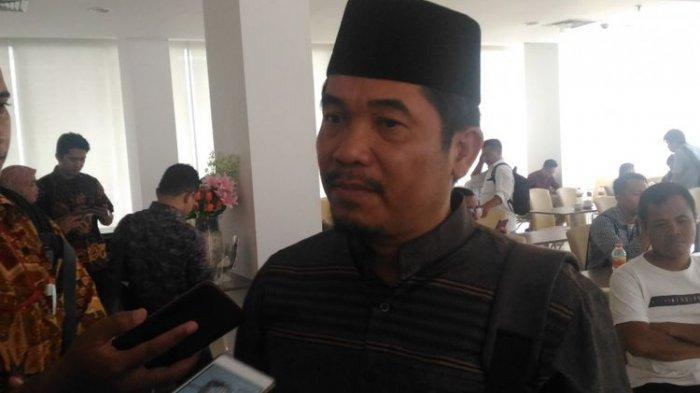 Kritik Ray Rangkuti Soal Pansel KPU dan Bawaslu : Bertentangan dengan UU No 7 Tahun 2017