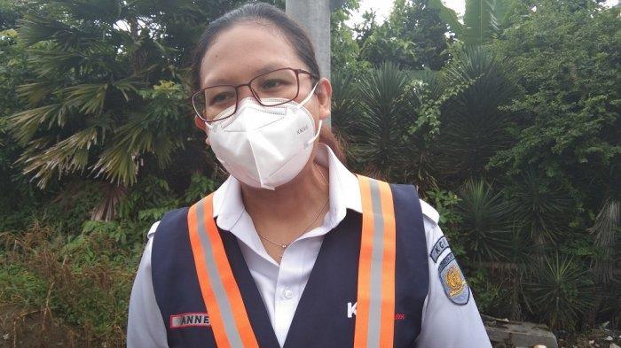 KRL Yogyakarta-Solo Masih Fokus Uji Coba Teknis, KCI : 11 Stasiun di Klaten Bakal Dilalui