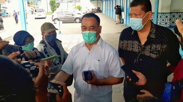 Kronologi Gusti Moeng dan GKR Timoer Dikunci di Keraton Solo Hingga Terpaksa Makan Daun Singkong