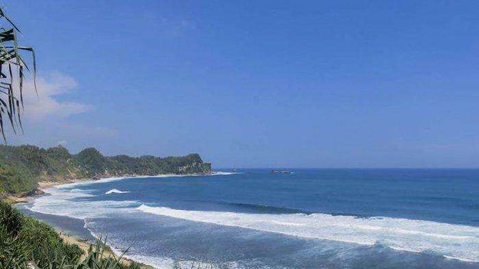 4 Tafsir Mimpi Tentang Pantai yang Perlu Diketahui, Enjoy Saja Menjalani Hidup