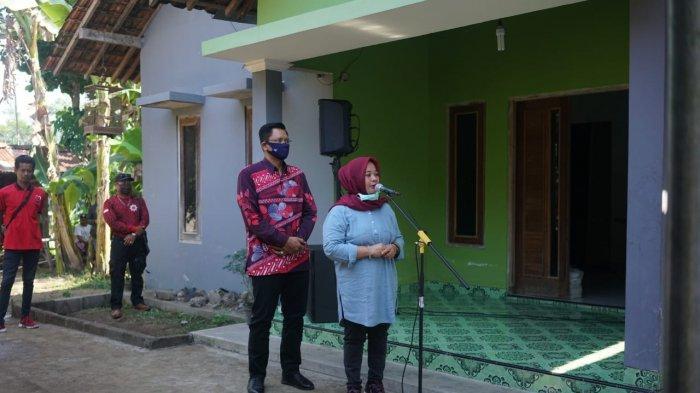 Pendaftaran Paslon Bupati dan Wakil Bupati ke KPU, PDIP Sleman Tunggu Instruksi Pusat