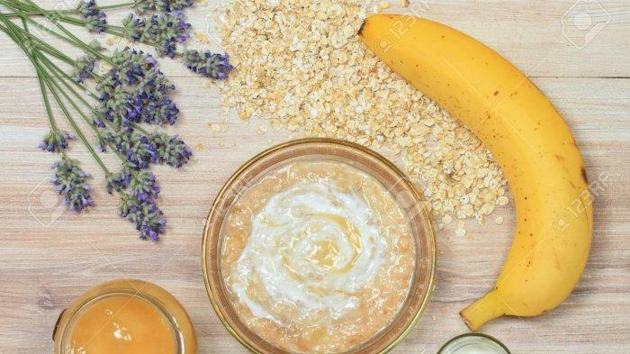 4 Buah-buahan yang Dapat Menurunkan Tekanan Darah Tinggi