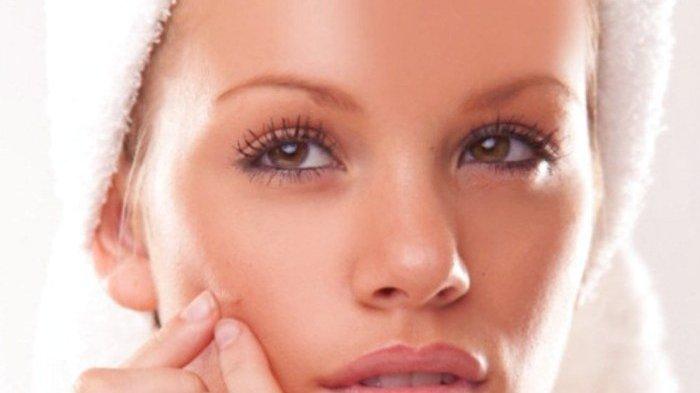 Hati-hati, 5 Kebiasaan Ini Bisa Merusak Kulit Wajah