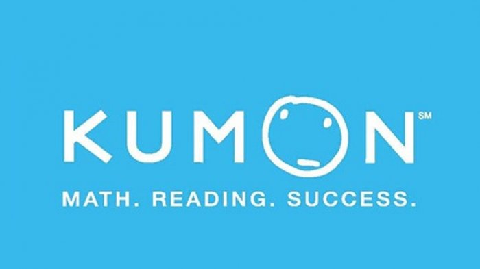 Kumon Villa Harmony-Banguntapan Grand Opening Kelas Baru