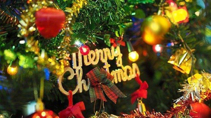 6 Kegiatan yang Bisa Dilakukan Agar Perayaan Natal Lebih Berkesan