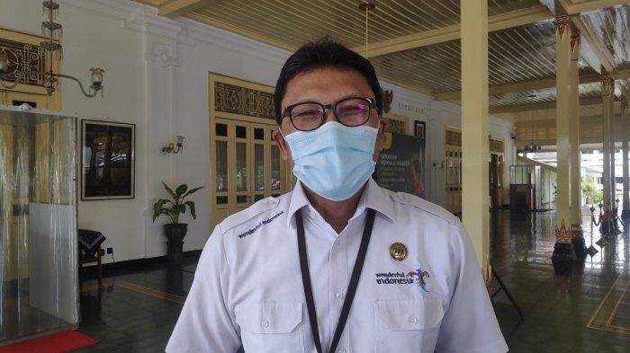 Dinas Pariwisata DI Yogyakarta Pastikan Kesiapan ASITA dan PHRI Jelang Libur Panjang
