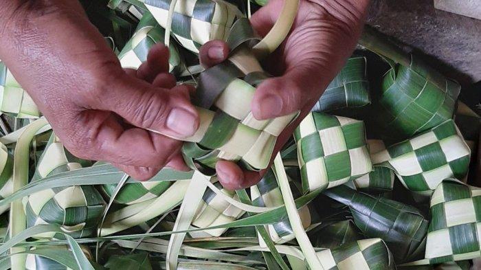 Dari Sini Asalnya Ketupat dari Kupat Tahu, Kuliner Khas Kota Magelang yang Populer - kupat-magelang-1.jpg
